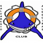 Salvamento Algeciras Club